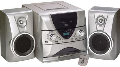 Assistenza amplificatori a catania riparazione amplificatore riparazioni amplificatori - Impianto stereo per casa ...